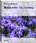 Remember me, darling