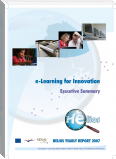 e-Learning for Innovation