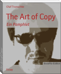 The Art of Copy