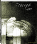 Trapped Sight