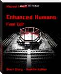Enhanced Humans