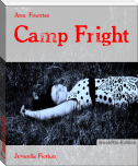 Camp Fright