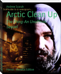 Arctic Clean Up