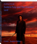 Eastern Fury and The Drunken Lord