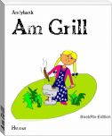 Am Grill