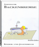 Backenbremse