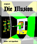 Die Illusion