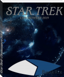 Star Trek: Chronowerx 2019