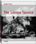 The Silence Service