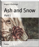Ash and Snow