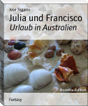 Julia und Francisco
