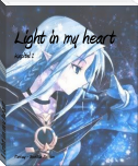 Light in my heart