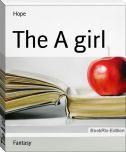 The A girl