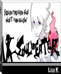 Another Soul Eater