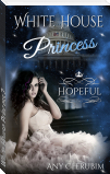 White House Princess 2