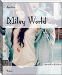 Miley World