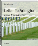 Letter To Arlington