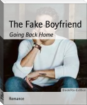 The Fake Boyfriend