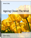 Ageing Closes The Mind
