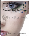 Siren-chapter one