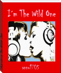 I´m The Wilde One