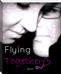 Flying Together