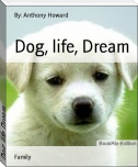 Dog, life, Dream