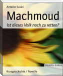 Machmoud