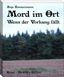 Mord im Ort