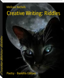 Creative Writing: Riddles