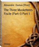 The Three Musketeers Fiscle (Part-I) Part 1