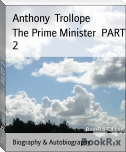 The Prime Minister  PART 2