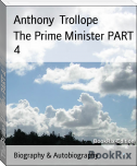 The Prime Minister PART 4