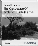 The Crest-Wave Of evolution Fiscle (Part-I)