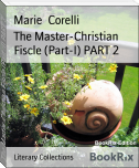 The Master-Christian Fiscle (Part-I) PART 2