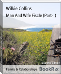 Man And Wife Fiscle (Part-I)