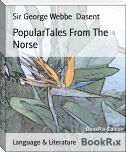 PopularTales From The Norse