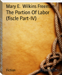 The Portion Of Labor (fiscle Part-IV)
