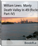 Death Valley In 49 (fiscle Part-IV)