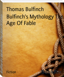 Bulfinch's Mythology The Age Of Fable