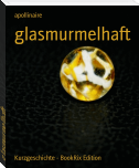 glasmurmelhaft