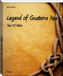 Legend of Guatama Mea