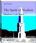 The Spirit of Neubeir