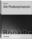 Die Piratenprinzessin