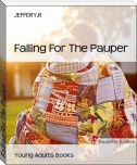 Falling For The Pauper