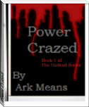 Power Crazed