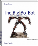 The Big Bo-Bot
