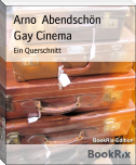 Gay Cinema
