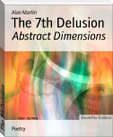 The 7th Delusion