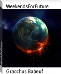 WeekendsForFuture